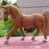 Fireheart0220's avatar