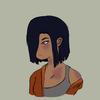 fireheart121's avatar