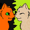 Fireheart2Firestar's avatar
