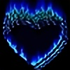 Fireheart5150's avatar