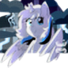 FireHeartDraws's avatar