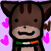 FireheartFan15's avatar