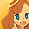 firehearting's avatar