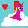 fireheartoc's avatar