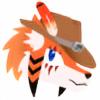 FireheartTheInferno's avatar
