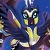 firehero7600's avatar