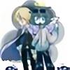 fireholt66's avatar