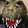 FireHonest942's avatar