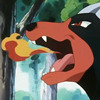 FireHoundoom's avatar
