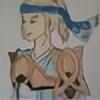 FireIcarus's avatar