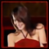 fireice195's avatar