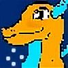 fireicedrag's avatar