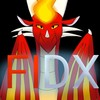 FireIceDragonX's avatar