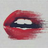FireInMe273's avatar