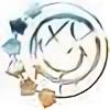 FireInside182's avatar