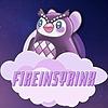 fireinsyrinx's avatar