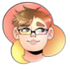 FireIsAGift224's avatar