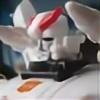 FireIsMyFavoriteToy's avatar
