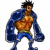 FireIvory's avatar