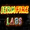 firejerm's avatar