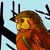 firejorm's avatar