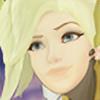 FirekAntony's avatar