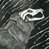 FireKat's avatar