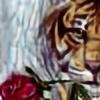 firekata's avatar