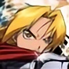 FireKDragon's avatar