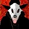 Firekeeper25's avatar
