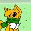 Firekit1's avatar