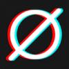 Firekit11's avatar