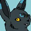 firekitsune08's avatar