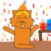 firekitty11's avatar
