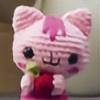 FireKylling's avatar