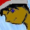 Firekyuubinari's avatar