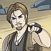 Firel-Wolf-88's avatar