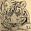 FireLady3's avatar
