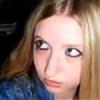 FireladyCrystalHope's avatar