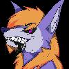 FireLapisJade's avatar
