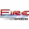 FireleGeek's avatar