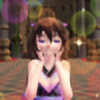 firelend's avatar