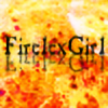 FirelexGirl's avatar