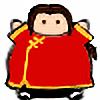 firelight-Elsa's avatar