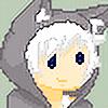 FireLightPhoenix's avatar