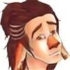 firelightprincess's avatar