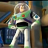 firelightyear's avatar