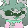 FireLiIly's avatar