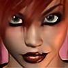 FireLilyAS's avatar