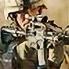 fireliner419's avatar